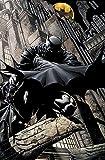 Morrison, Grant: Batman: Time and the Batman