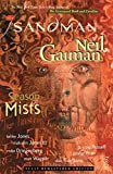 Gaiman, Neil: The Sandman, Vol. 4: Season of Mists