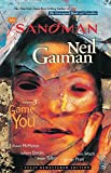 Gaiman, Neil: The Sandman, Volume 5: A Game of You[ THE SANDMAN, VOLUME 5: A GAME OF YOU ] by Gaiman, Neil (Author) May-03-11[ Paperback ]