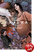 Fables Deluxe Edition HC Vol 03