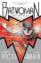 Batwoman: Elegy by Greg Rucka