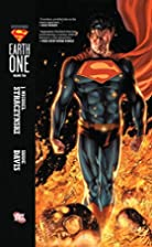 Superman: Earth One Vol. 2 by J. Michael…
