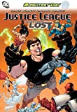 Winnick, Judd: Justice League: Generation Lost, Vol. 2