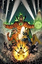 Justice Society of America: Supertown by…