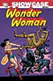 Kanigher, Robert: Showcase Presents: Wonder Woman Vol. 4