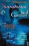 Gaiman, Neil: The Sandman Vol. 8: World's End