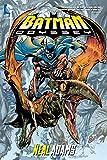 Adams, Neal: Batman: Odyssey (Batman (DC Comics Hardcover))