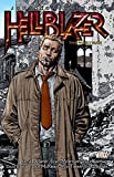Delano, Jamie: John Constantine, Hellblazer Vol. 4: The Family Man