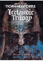 Northlanders, Volume 07: The Icelandic…