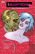 iZombie Volume 4: Repossessed TP (MR) by…