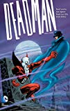 Levitz, Paul: Deadman Book Three