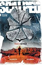 Scalped - Volume 10: Trail's End by Jason…