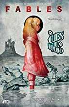 Fables Vol. 18: Cubs in Toyland by Bill…