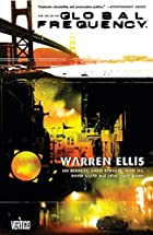 Global Frequency by Warren Ellis
