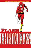Broome, John: The Flash Chronicles Vol. 4