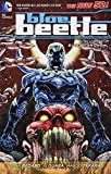 Bedard, Tony: Blue Beetle Vol. 2: Blue Diamond (The New 52)