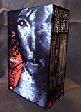 Gaiman, Neil: Sandman 10 Volume Slipcase Set