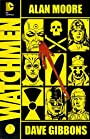 Watchmen, Deluxe Edition - Alan Moore