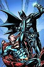 Smallville Season 11 Vol. 2: Detective by…