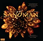 The Annotated Sandman, Volume Three by Neil…