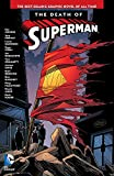 Dan Jurgens: The Death of Superman
