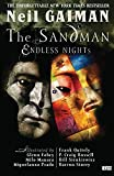 Gaiman, Neil: Sandman: Endless Nights - new edition (Sandman (Graphic Novels))