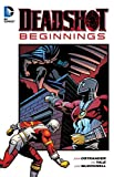 Ostrander, John: Deadshot: Beginnings