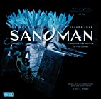 The Annotated Sandman, Volume Four by Neil…