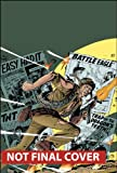 Kubert, Joe: Our Army At War: The Joe Kubert War Collection