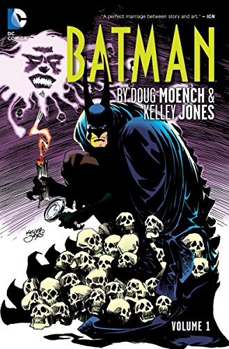 batman-by-doug-moench-kelley-jones-vol-1