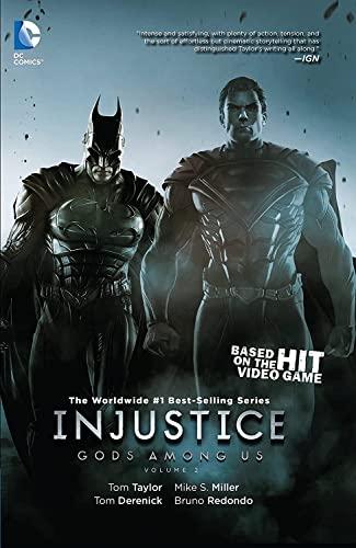injustice-gods-among-us-vol-2