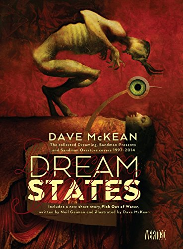 dream-states-the-collected-dreaming-sandman-presents-and-overture-covers-1997-2014