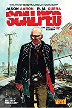 Scalped Deluxe Edition Book One by Jason…
