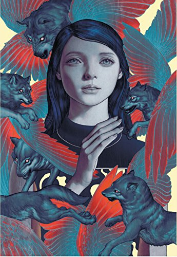 fables-covers-the-art-of-james-jean-new-edition
