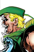 Absolute Green Lantern/Green Arrow by Dennis…