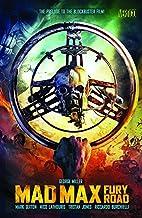 Mad Max: Fury Road by Lee Bermejo