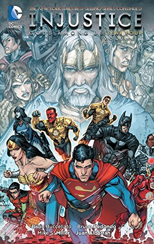 injustice-gods-among-us-year-four-vol-1