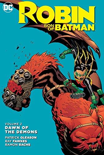 robin-son-of-batman-vol-2-dawn-of-the-demons