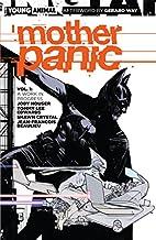 Mother Panic (Young Animal) Vol. 1: A Work…