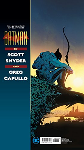 batman-by-scott-snyder-greg-capullo-box-set-2