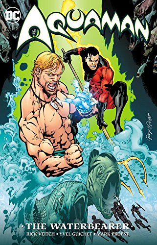 aquaman-the-waterbearer-new-edition