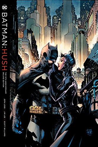 batman-hush-the-15th-anniversary-deluxe-edition