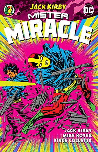 mister-miracle-by-jack-kirby-new-edition