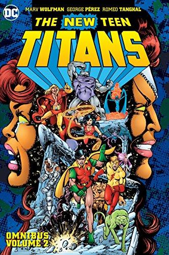 new-teen-titans-vol-2-omnibus-new-edition-the-new-teen-titans-omnibus