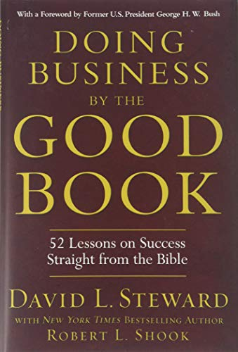 doing-business-by-the-good-book-fifty-two-lessons-on-success-sraight-from-the-bible