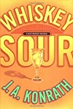 Konrath, Joe: Whiskey Sour