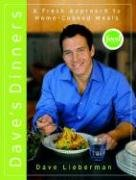Dave's Dinners: A Fresh Approach to…