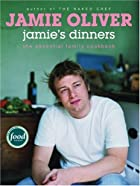 Jamie's Dinners: The Essential Family&hellip;