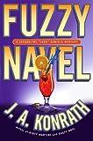 Konrath, J. A.: Fuzzy Navel (Jacqueline)