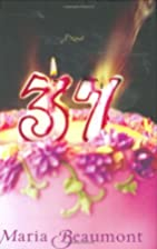 37 by Maria Beaumont